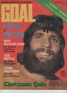 Trevor-Hockey-Goal-mag-2