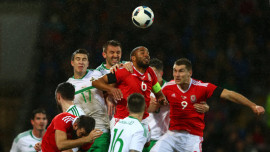 paddy-mcnair-ashley-williams-wales-northern-ireland_3436943
