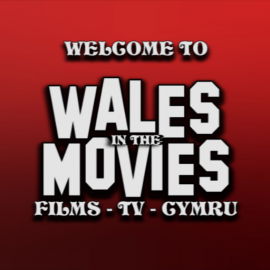 movies-wales